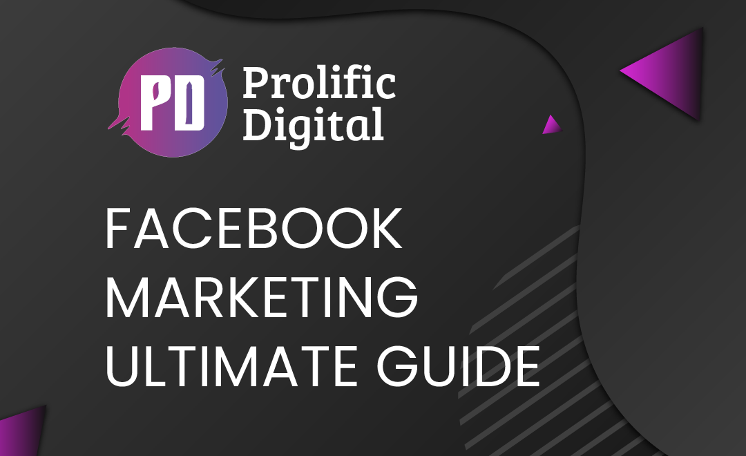 Facebook Marketing in 2021: Ultimate Guide For Social Media