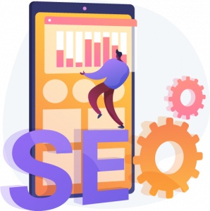 Why LSI Keywords matter for SEO@2x