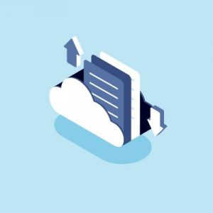 Backup your website completely